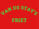 Van de Stay's Friet