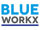 Blue Workx BV